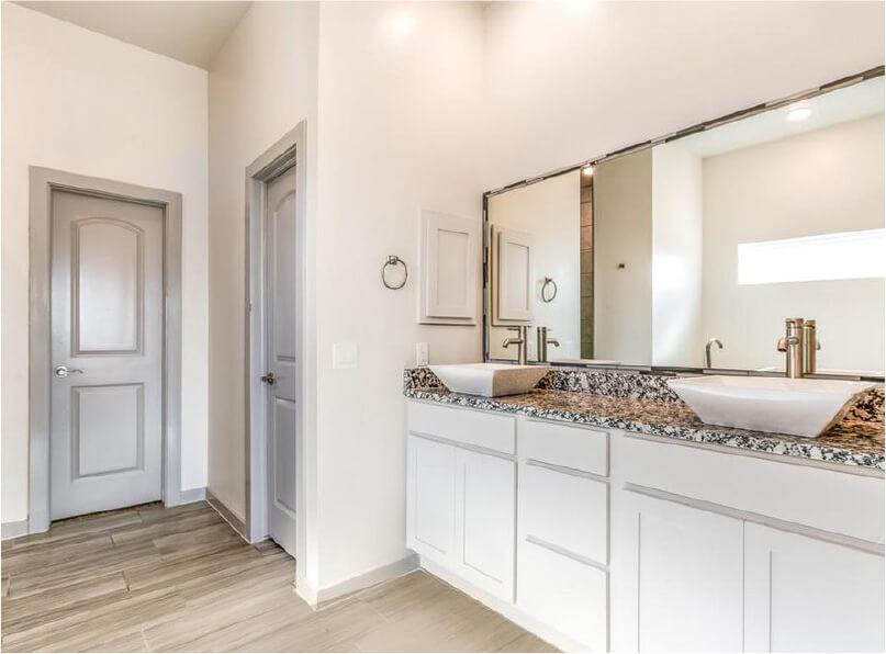 Maravilla Homes In El Paso Your Dream Home Awaits